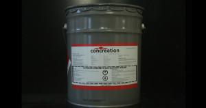 CCI-1000-SB-LOW-VOC-Sealer