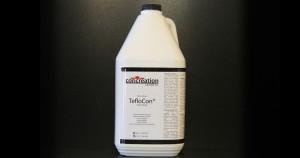 CCI-1000-TefloCon