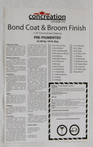 CCI-400-BondCoat-BroomFinish