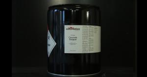 CCI-700-AllPurposeStripper