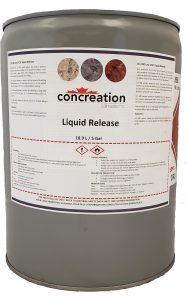 CCI-300 Liquid Release