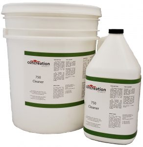 CCI-750-Cleaner