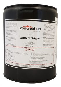 CCI-700 All Purpose Stripper